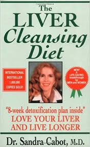 Diet plans for lean muscle building image 10